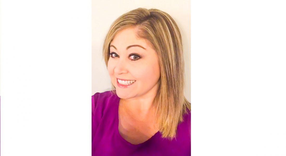 Melissa Taitano