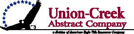 Union Creek Abstract Company